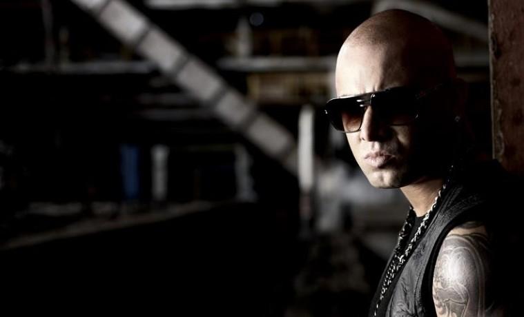 Yandel lanzará un disco con la participación de Pitbull y Gente D' Zona