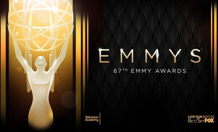 Lista de los principales nominados a los premios Emmy 2015