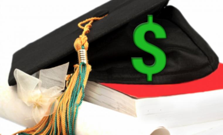 Educación con Emprendimiento