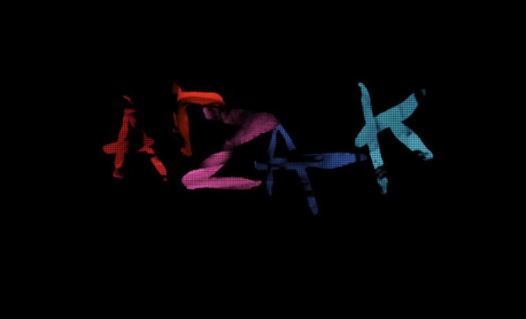 Arzak, el mejor restaurante moderno del mundo para la revista Saveur