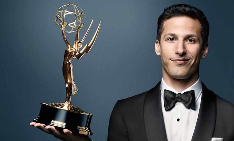 """""""Game of Thrones"""", el rival a batir en los premios Emmy"""