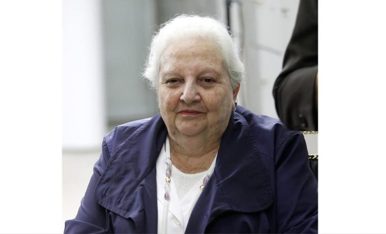 Fallece Carmen Balcells, la agente literaria más importante de las letras hispanas