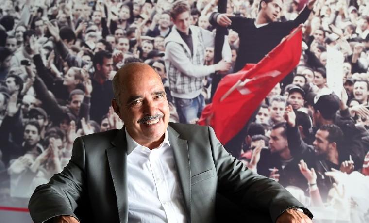 El Nobel de la Paz premia a los artífices del diálogo nacional en Túnez