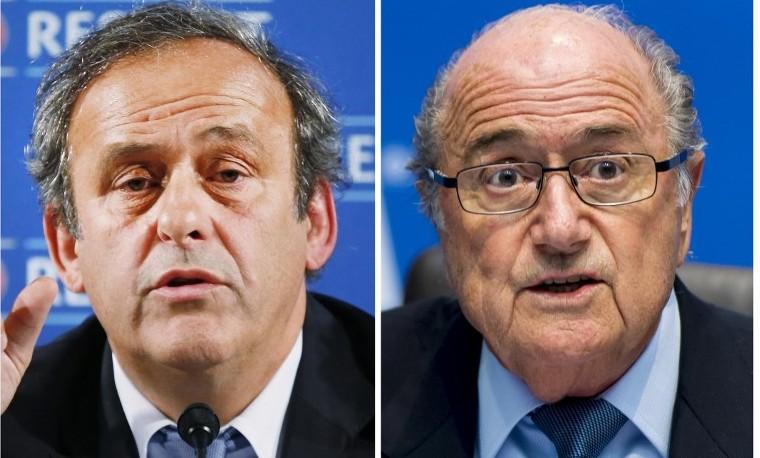 ¿Cuáles solos otros 7 dirigentes investigados por la Comisión de Ética de FIFA?