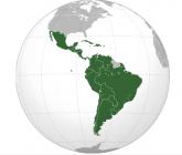 Hacia el crecimiento inclusivo en América Latina y el Caribe