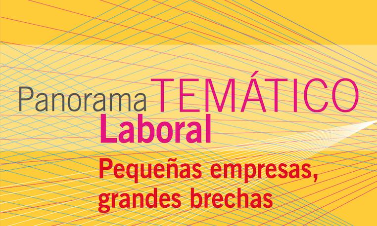 Micro y pequeñas empresas, el motor del empleo latinoamericano