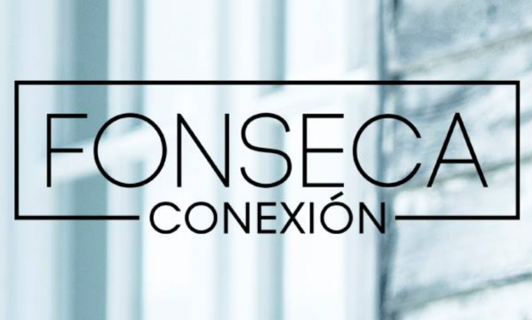 "Fonseca, cantante colombiano, lanza ""Conexión"""