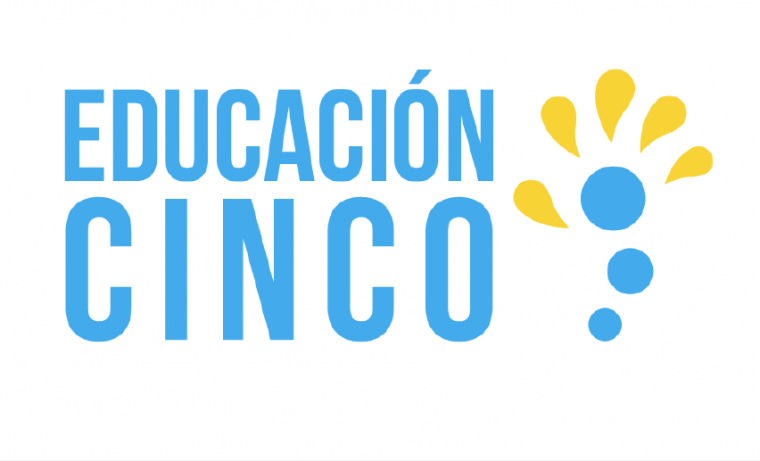 Educación, un tema central en las próximas elecciones