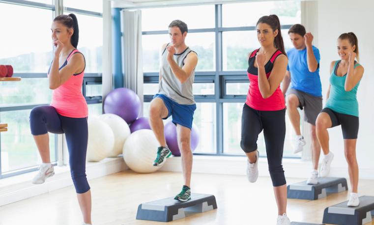 4 grandes beneficios de las pausas activas