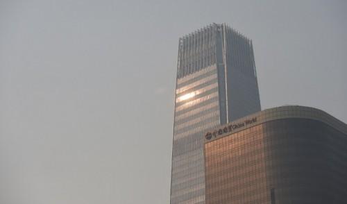 La contaminación atmosférica provoca el doble de muertes de lo estimado