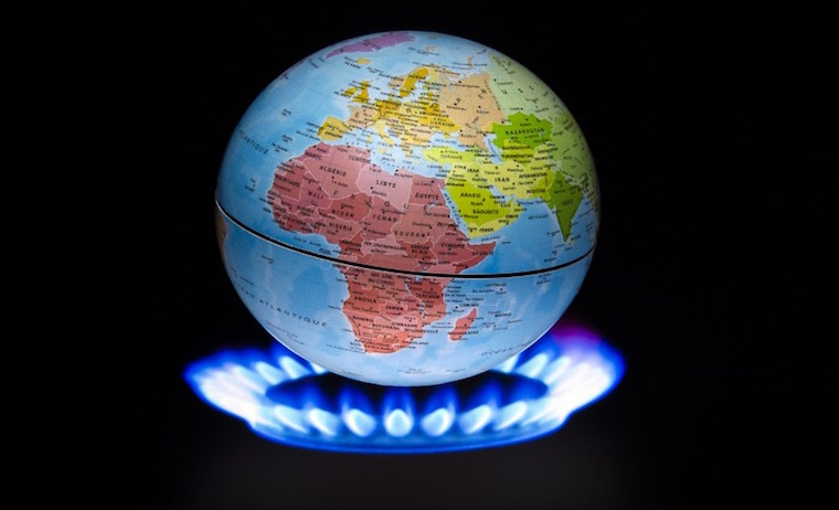 La ONU advierte que compromisos son insuficientes de cara a cumbre del clima