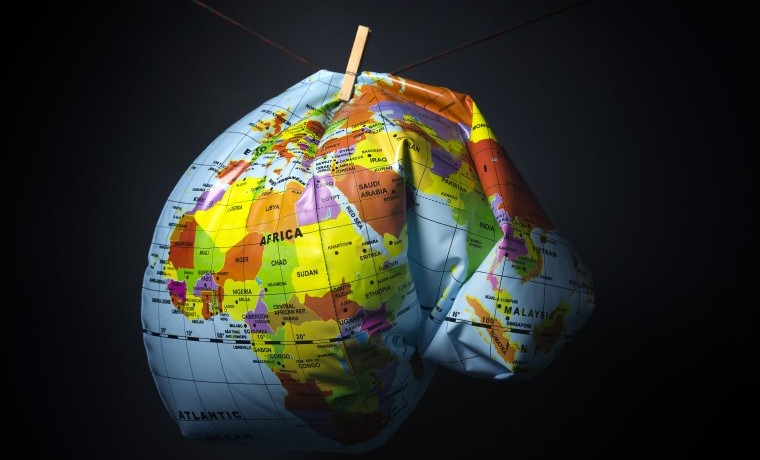 """Acuerdo climático es """"posible, necesario y urgente"""": Christiana Figures – ONU"""