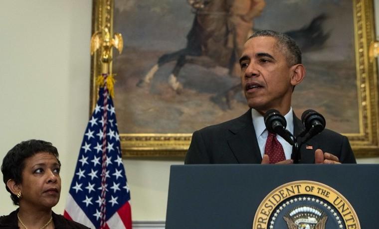 Los conservadores rechazan la ciencia y las iniciativas de Obama