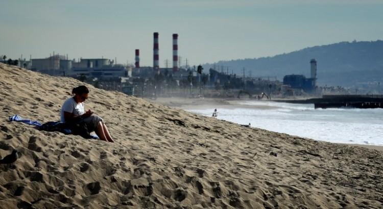 Emisiones mundiales de CO2 aumentaron en 2018, alejando aún más metas de París