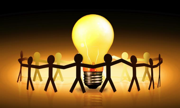 innovar emprendedor idea