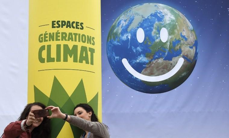"""El """"crecimiento verde"""": ¿ilusión o realidad?"""