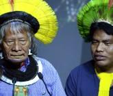 ¿Cómo acelerar la participación económica y social de los pueblos indígenas?