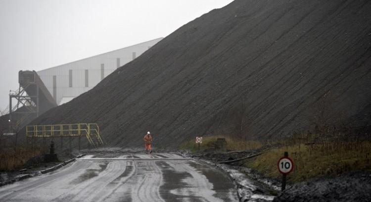 El petróleo y el carbón también toman asiento en la COP24