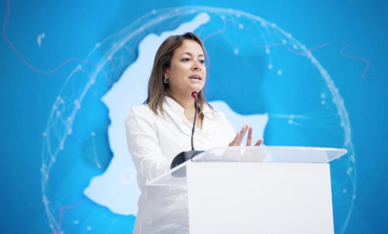 En 2016 llegaremos a los más pobres del campo colombiano: Directora de Prosperidad Social