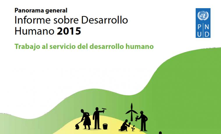 Conflicto armado y desigualdad de género en Colombia limitan desarrollo