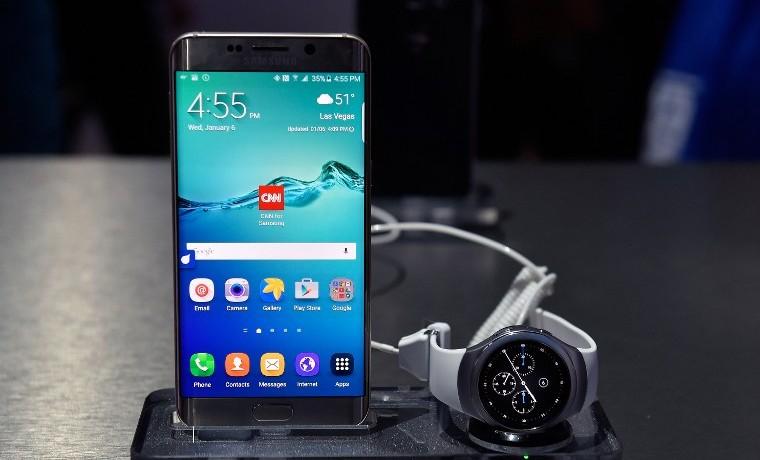 ¿Por qué todo es más sencillo en tu trabajo cuando tienes un smartphone?