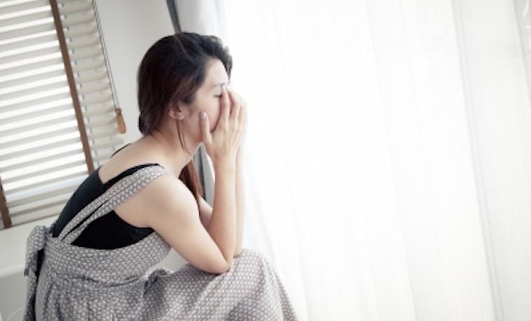 """""""Mea culpa"""": sentimiento inoficioso que vulnera la autoestima"""