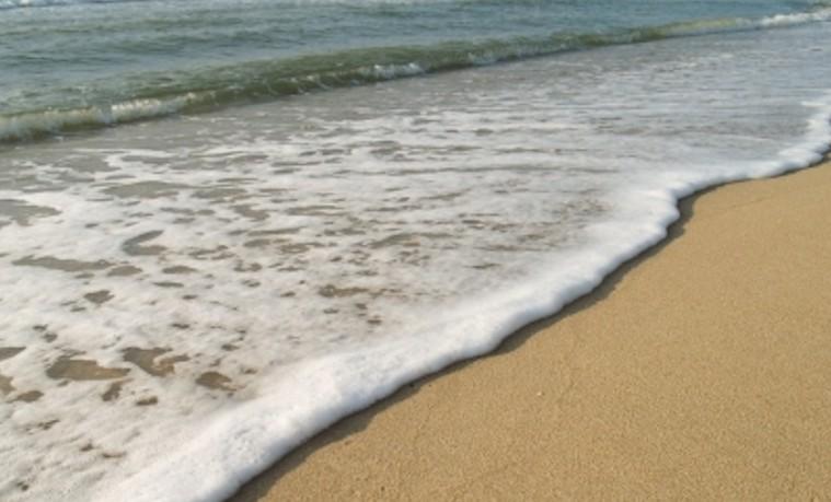 Oceano oceanos mar