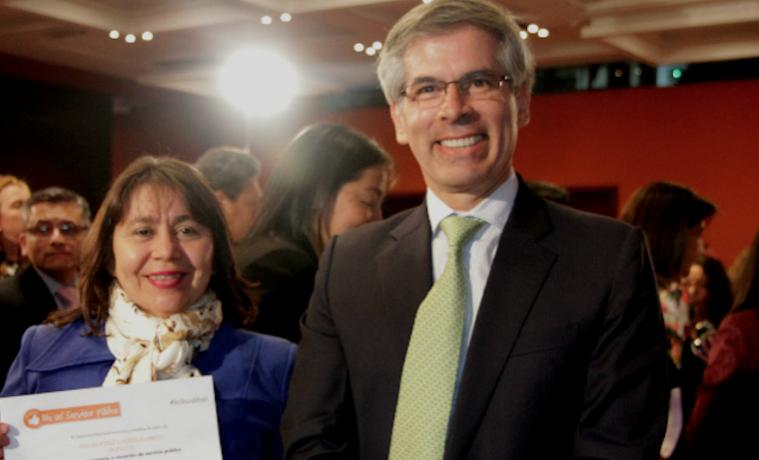 Entre seis y doce meses para aplicar acuerdos de paz en Colombia, según ministro