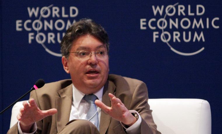 Colombia adhiere a coalición internacional de lucha contra las emisiones de carbono