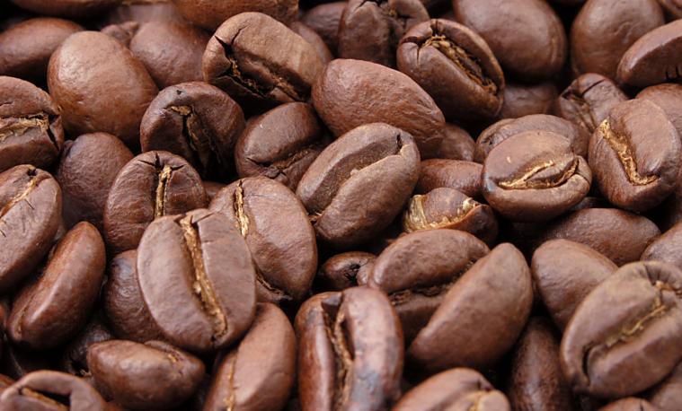 Bulletproof Coffee: Café para adelgazar y pensar mejor, la dieta que triunfa en EEUU
