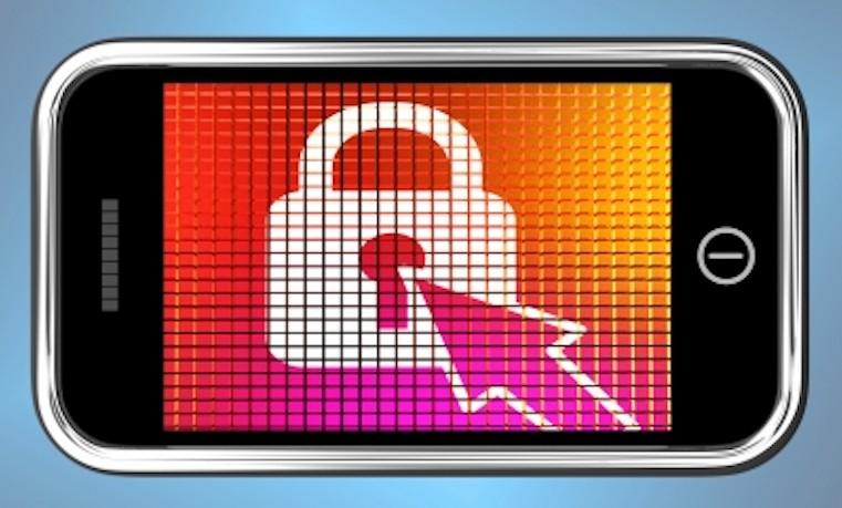 ¿Qué leyes funcionan mejor contra el cibercrimen?