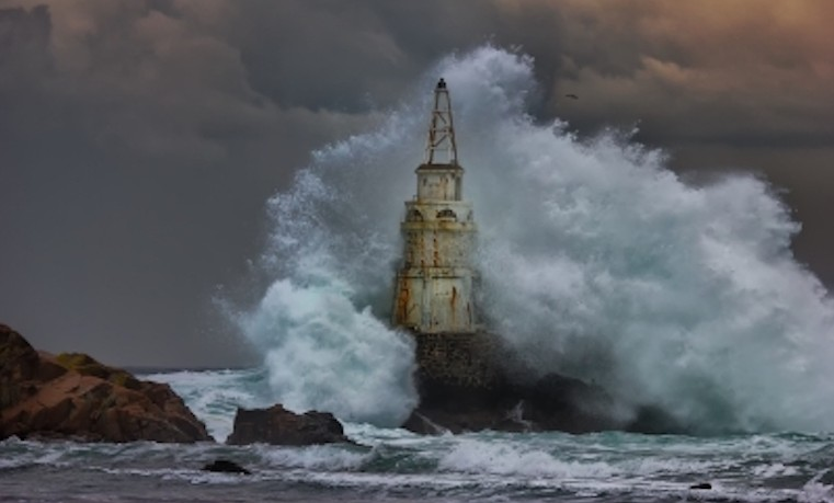Realizan pruebas de alerta de tsunami en el Caribe