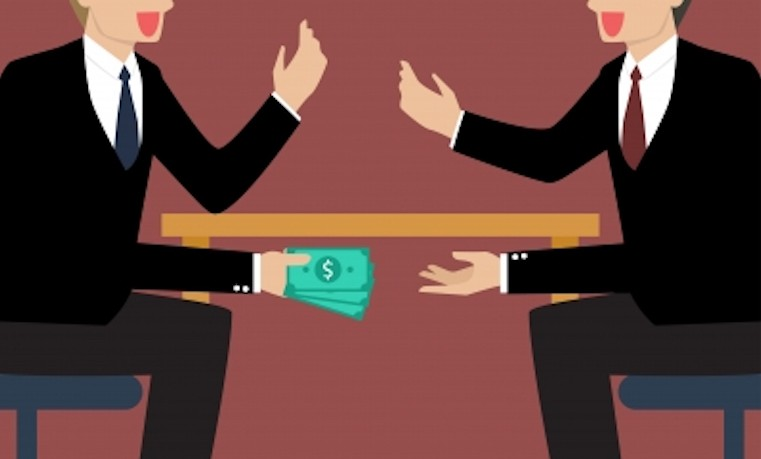 América Latina fustiga a sus políticos corruptos, pero no va más allá