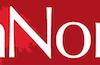 Logo UnNorte Universidad del Norte