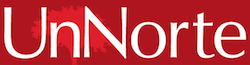 Logo UnNorte Universidad del Norte