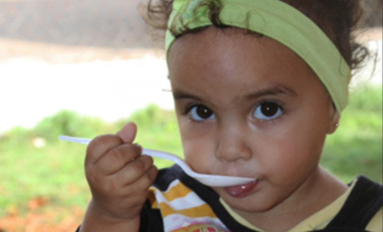 6 datos sobre la seguridad alimentaria en Cuba