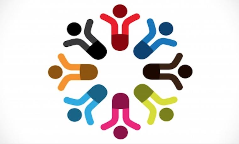 Alianzas para lograr los objetivos – ODS #17