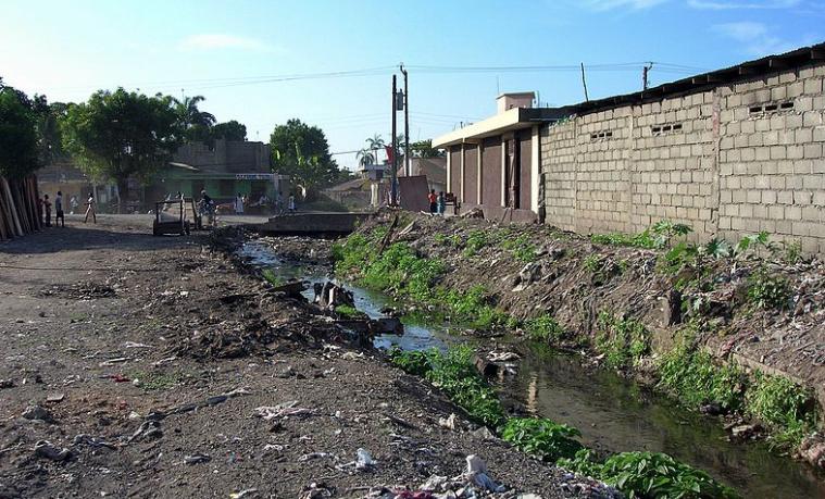 América Latina y el Caribe es la región más desigual del mundo. ¿Cómo solucionarlo?