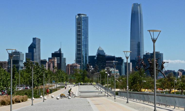 Tres ideas sencillas para alcaldes que quieren bajar la inseguridad