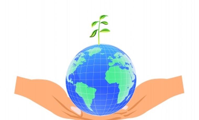 Políticas climáticas y desarrollo sostenible