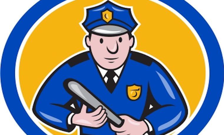 ¿Es la falta de confianza en las policías en América Latina y el Caribe una anomalía?