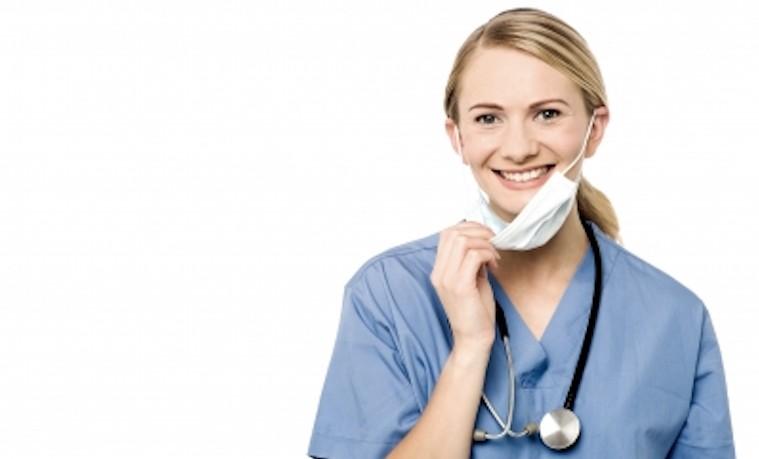 Se necesitan profesionales de la salud con habilidades correctas en los lugares apropiados