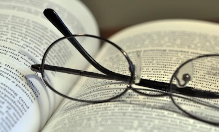 Sociedades que aprenden – II Parte