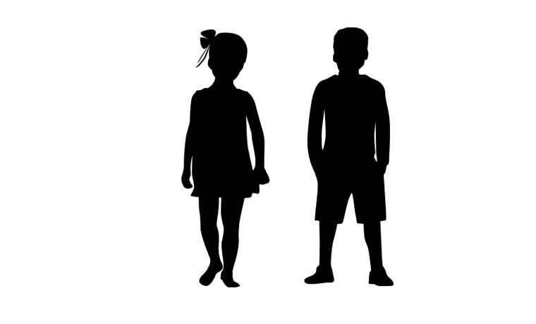 Las brechas de género en América Latina son diferentes a las brechas en el resto delmundo