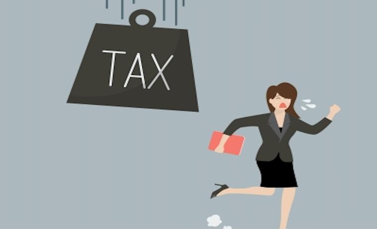 Oxfam denuncia que la mayoría de las inversiones privadas del Banco Mundial van a empresas con presencia en paraísos fiscales