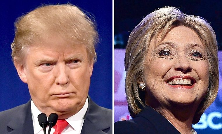 ¿Por qué los sondeos se equivocaron con Donald Trump?