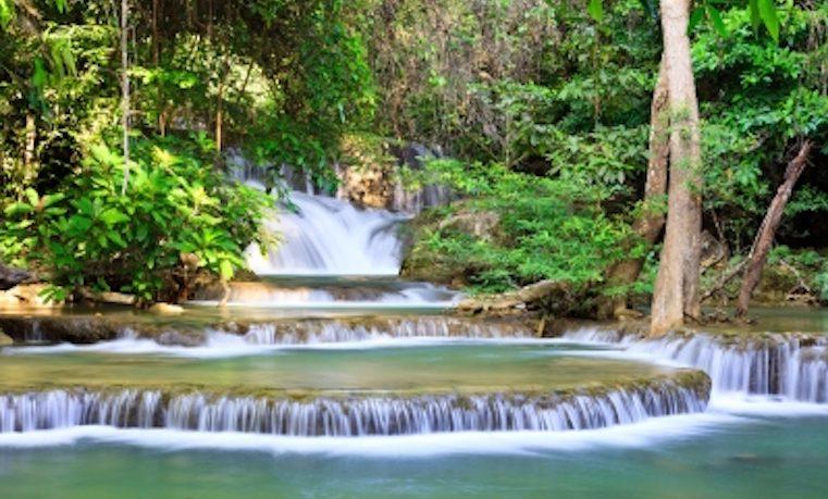 Los recursos mundiales de agua podrían escasear para el año 2050