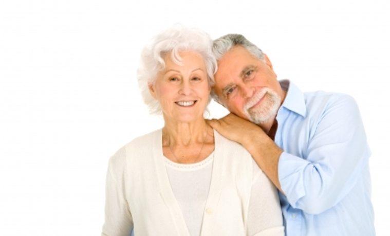 El envejecimiento ¿un problema o una oportunidad?