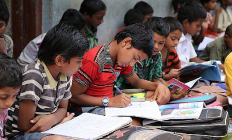 Alianza Mundial de Seguimiento del Aprendizaje