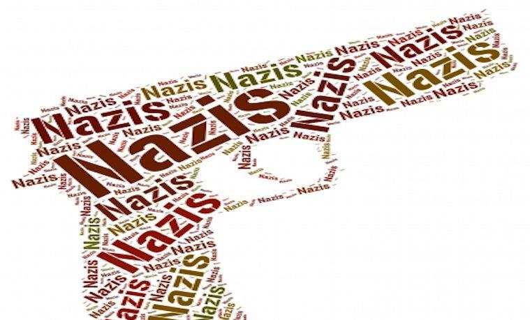 ¿Por qué tarda tanto la justicia en juzgar los crímenes del nazismo?